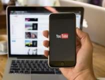 YouTube lanseaza o noua sectiune