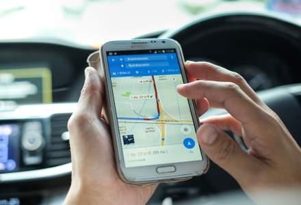 Cele mai utile cinci trucuri in Google Maps pe care nu le stiai