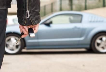 Noul Cod Rutier a fost aprobat de catre Guvern: Inmatricularea vehiculelor va putea fi suspendata daca ITP-ul a expirat