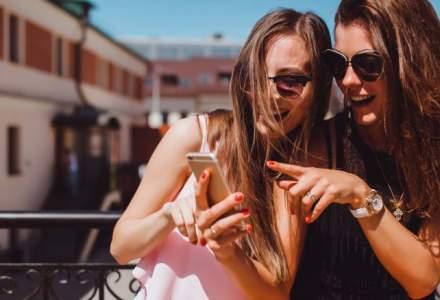 Smartphone-uri la reducere: 4 modele cu pana la 35% mai ieftine