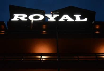 (P) Planifica-ti urmatoarea escapada la munte la Hotel Royal din Poiana Brasov