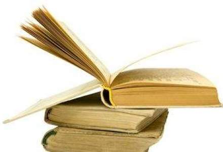 Carti pe care orice antreprenor TREBUIE sa le citeasca