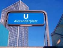 Ce cred germanii despre criza...