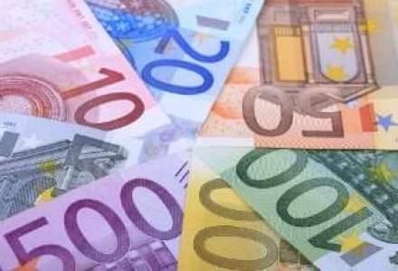 Sud-africanii de la NEPI au atras 40 mil. euro printr-o majorare de capital