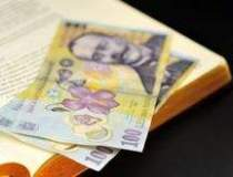 Bugetele ministerelor primesc...