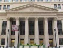Fed ar putea imprumuta FMI...