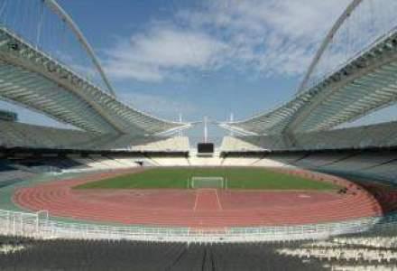Romania si Bulgaria ar putea candida pentru Euro 2020