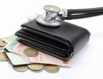 Comisiile de buget finante au...