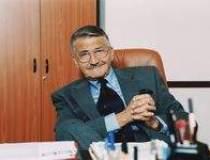 Bogdan Baltazar: Omul din...