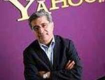 Profitul Yahoo a scazut in Q1