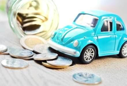 CASCO: 10 motive pentru care societatea de asigurari iti poate refuza plata despagubirii