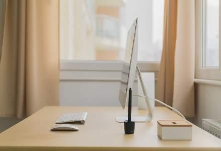 Stock Busters la eMAG: ce oferte la mobilier pentru birouri gasesti