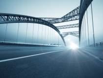 Un pod - cel mai mare proiect...