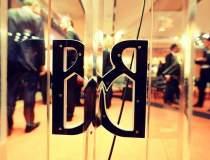 BVB: Conducerea Bursei va fi...