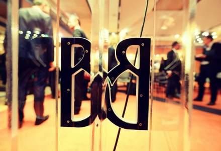 BVB face lumina: Conducerea societatii va fi asigurata de directorul general adjunct, Alin Barbu