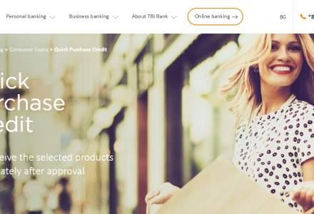 Altex incheie un parteneriat cu TBI Bank pentru a oferi clientilor posibilitatea sa acceseze credite de consum 100% online, prin canale video si semnatura electronica
