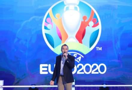 Patru noi productii in grila de toamna a Pro TV. Postul de televiziune a achizitionat drepturile pentru Euro 2020