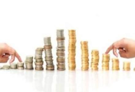 Seful UniCredit: Problemele de finantare ale bancilor europene se vor incheia in 2012