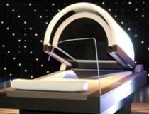 Conceptul Iyashi Dome, lansat...