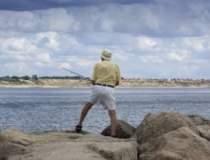 Pescarii profesionisti si...