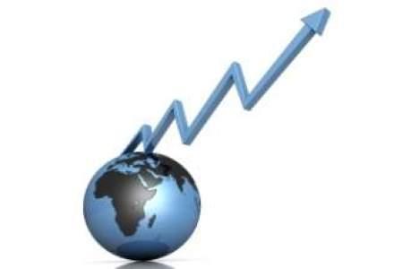 Cum domina lumea agentiile de rating: Retrospectiva deciziilor care au schimbat anul 2011