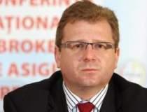 Bogdan Andriescu, reales...
