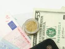 Bancile europene imprumuta 50...
