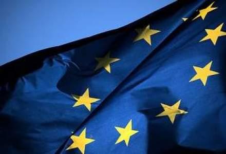 Episodul 3 in thriller-ul zonei euro: Americanii - frustrati. Nemtii dau de pamant cu toate sperantele