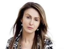 Gabriela Lungu, The Practice:...