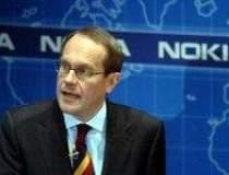 Nokia: profit de 1 mld. euro...