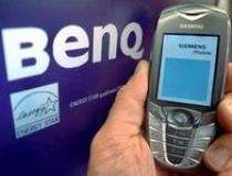 'Deal-ul' Siemens trage...