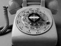 RomTelecom forteaza piata:...