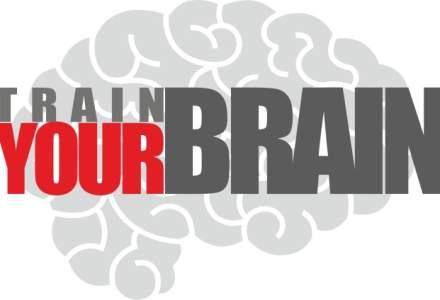 (P) Management, leadership si vanzari, cu Train Your Brain, in septembrie, la Ibis Constanta