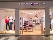Tommy Hilfiger Kids deschide...