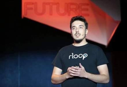 Povestea tanarului care reprezinta Romania la competitia SpaceX, organizata de Elon Musk