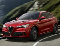Maserati si Alfa Romeo s-ar...