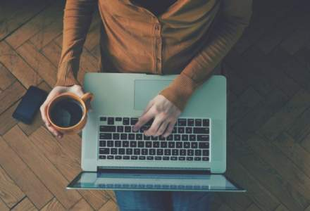 evoMAG Back to school: ce reduceri gasesti la laptopuri