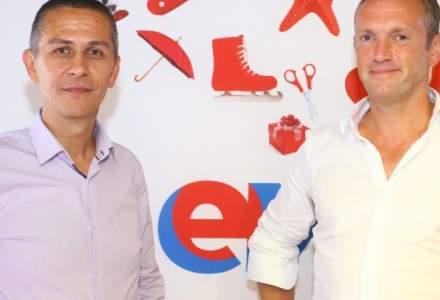 CEO Naspers: Intrarea eMag pe profit va fi un puternic catalizator
