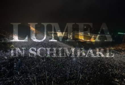 Ce nu inteleg guvernantii: Romania nu este suparata pe CEVA anume (OPINIE)