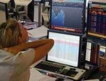 BCE anunta masuri pentru...