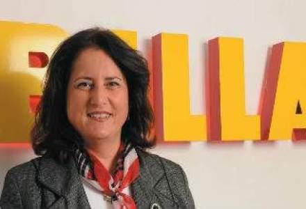Sefa Billa: 2012 va aduce in continuare decese in randul retailerilor independenti