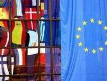 Suedia, Cehia si Ungaria vor...