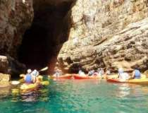 Vacanta la Dubrovnik: Cu...