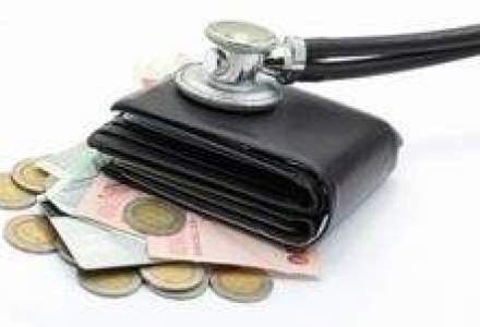 Va creste salariul minim in 2012? Vezi la cat ar putea ajunge
