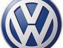 VW se refugiaza in Europa de Est