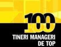 Business Magazin prezinta 100...