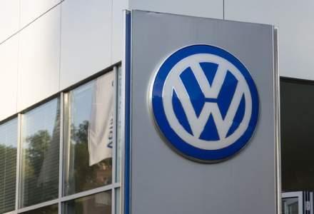 Celula secreta: Volkswagen testa software-ul pentru pacalirea emisiilor la sediul central