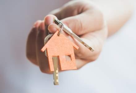 De ce pretul de vanzare al unei locuinte poate varia de pana la cateva ori in acelasi bloc