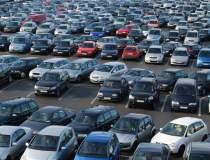 300.000 de masini din...