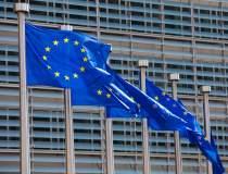 Cine atrage fonduri europene...